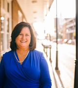 Debbie Kirkl…, Real Estate Pro in Tallahassee, FL