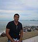 Simon Saran, Real Estate Pro in San Diego, CA