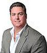 Jeff Haeger, Real Estate Pro in Maitland, FL