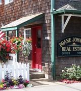 Duane Johnson Real Estate, Agent in Cannon Beach, OR