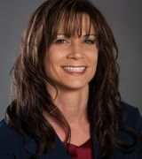Melissa Boyer, Real Estate Pro in Saint Peters, MO