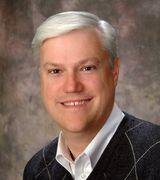 Profile picture for Eric W. Porter