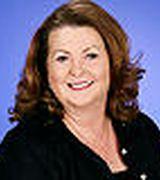 Bernadette F. Navarre, Agent in Lake Charles, LA