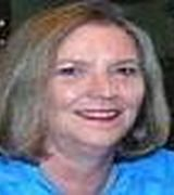 Jolynne Scott, Agent in Cordova, TN