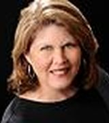 Kathy Sexton, Agent in The Woodlands, TX