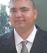 Juan Cardenas, Real Estate Pro in Lake Jackson, TX