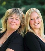 Ally & Kelsey…, Real Estate Pro in Chico, CA
