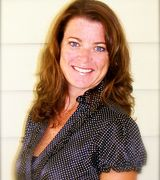 Jennifer Smith, Agent in Bethany Beach, DE