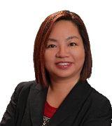 Mary Mok, Real Estate Pro in Danville, CA