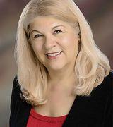 Susan Logan, Agent in Longwood, FL
