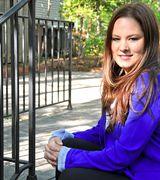 Kimberly Bur…, Real Estate Pro in Greensboro, NC