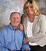 Kevin Orak, Real Estate Pro in Celebration, FL