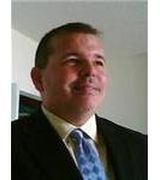 Richard Recu…, Real Estate Pro in Doral, FL