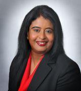 Hema Murugan, Real Estate Pro in Manalapan, NJ