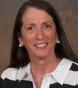Kathleen M. Lange, Agent in Bryn Mawr, PA