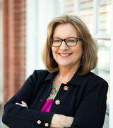 Darlene Wheatley, Agent in Easton, MD