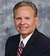 Lloyd Parnell, Real Estate Pro in Arlington, TX