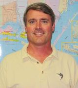 Arthur Harri…, Real Estate Pro in Beaufort, NC