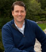 Robert Stephens, Agent in Naperville, IL
