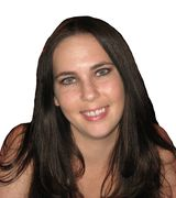 Emily Shoupe, Real Estate Pro in Fort Lauderdale, FL