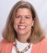 Christine Gr…, Real Estate Pro in Wheaton, IL