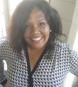 Kim Tullis, Real Estate Pro in Atlanta, GA