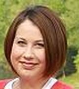 Emily Bagwell, Real Estate Pro in Hardy, AR