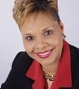 Gwen Harvey, Real Estate Pro in Atlanta, GA