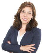 Monica Martinez Chin, Real Estate Agent in San Diego, CA