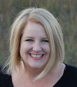 Cheryl Gille…, Real Estate Pro in Ponte Vedra Beach, FL
