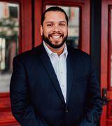 Luis Sequeira, Real Estate Pro in Covina, CA