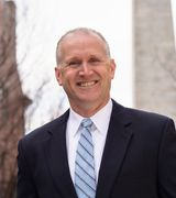 Chris Remmes, Agent in Boston, MA