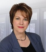 Barb Huntley, Real Estate Pro in Anchorage, AK
