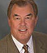 Geoffrey Boyes, Agent in Del Mar, CA
