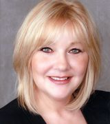 Marianne Inf…, Real Estate Pro in Wyckoff, NJ