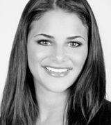 Lauren Goldberg, Real Estate Agent in Chicago, IL