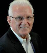 Brent Sheldon, Real Estate Pro in Greater Carrollwood,...