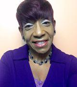 Brenda Jones, Agent in Jenkintown, PA