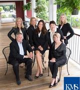 KMS Partners, Real Estate Agent in Westport, CT