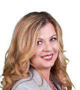 April Puesi, Real Estate Pro in Vineland, NJ