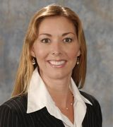 Reagan Masone, Real Estate Agent in Melbourne, FL