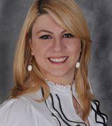 Kristine Hal…, Real Estate Pro in Palmdale, CA