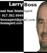 Larry Boss, Real Estate Pro in Forest Hills, NY