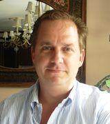 George Jablo…, Real Estate Pro in Freehold, NJ