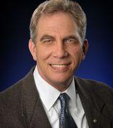 Greg Foster, Real Estate Pro in Dallas, TX