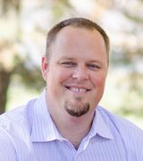 Jay Feaster, Real Estate Pro in Denver, CO