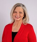 Kathryn Hirsh, Agent in Calabasas, CA