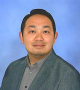 Wilson Liang, Real Estate Pro in Millbrae, CA
