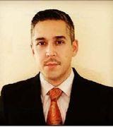 David Regalado, PA, Agent in Fort Lauderdale, FL