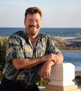John Kilian, Real Estate Pro in Holden Beach, NC